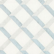 Water Decorator Fabric by Scalamandre