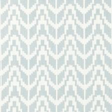 Rain Decorator Fabric by Scalamandre