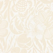Linen Jacquard Decorator Fabric by Scalamandre