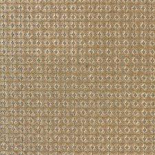 Smoky Quartz Decorator Fabric by Scalamandre