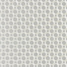 Zinc Decorator Fabric by Scalamandre