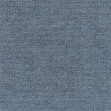 Bluestone Texture Decorator Fabric by Scalamandre