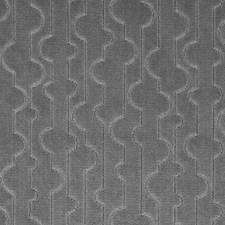 271646 DV15902 248 Silver by Robert Allen