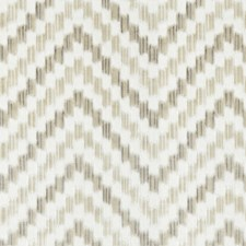 Sisal Velvet Decorator Fabric by Scalamandre