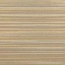 272680 15513 281 Sand by Robert Allen