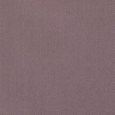 273340 DV15916 204 Amethyst by Robert Allen