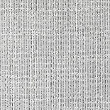 273818 DW15931 360 Steel by Robert Allen