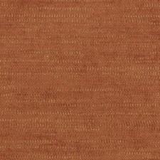274300 DN15826 107 Terracotta by Robert Allen