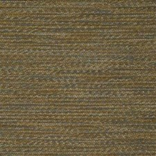 Earth Texture Decorator Fabric by Kravet