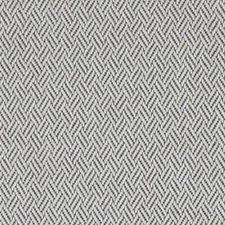 274931 DW16193 499 Zinc by Robert Allen