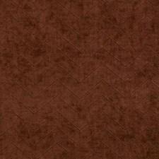 275061 190221H 38 Russett by Robert Allen