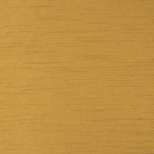 Beeswax Solid Decorator Fabric by Fabricut