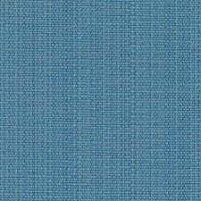 275665 DW16172 11 Turquoise by Robert Allen