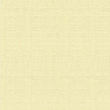 Flake Solids Decorator Fabric by Kravet