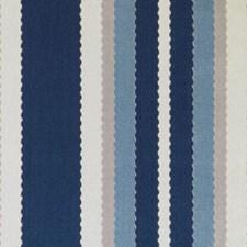 276145 SV16130 5 Blue by Robert Allen