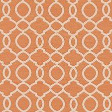 276221 DW16061 35 Tangerine by Robert Allen
