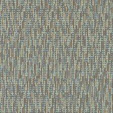 276439 DN15997 89 French Blue by Robert Allen