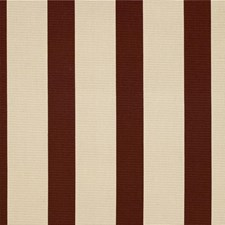 Raisin Texture Decorator Fabric by Kravet