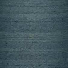 Nautical Solid Decorator Fabric by Fabricut
