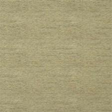 Sand Decorator Fabric by Kravet