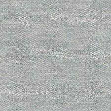 278877 DW16020 19 Aqua by Robert Allen