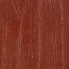 278907 15530 107 Terracotta by Robert Allen