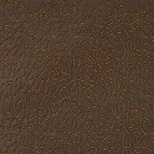 Brown/Rust/Yellow Texture Decorator Fabric by Kravet