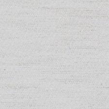 280033 SU15950 86 Oyster by Robert Allen