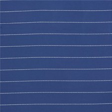 Admiral Stripes Decorator Fabric by Kravet