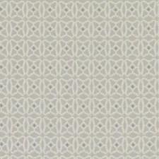 281725 BU15836 118 Linen by Robert Allen