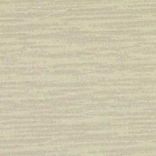 281845 DN15995 220 Oatmeal by Robert Allen