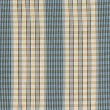 Potomac Check Decorator Fabric by Fabricut