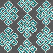 282025 DV15968 11 Turquoise by Robert Allen