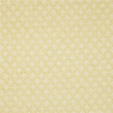 Butter Small Scales Decorator Fabric by Kravet