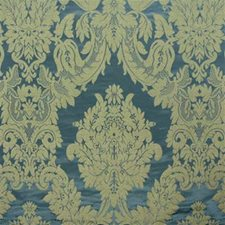 Pacific Damask Decorator Fabric by Kravet