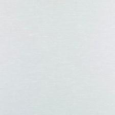 283567 32730 18 White by Robert Allen