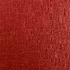 283787 32657 203 Poppy Red by Robert Allen