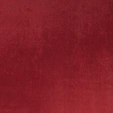 Merlot Decorator Fabric by Maxwell