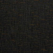 Bark Solid W Decorator Fabric by Kravet