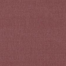 284923 32770 290 Cranberry by Robert Allen