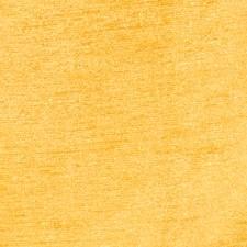 Sunshine Solid Decorator Fabric by Fabricut