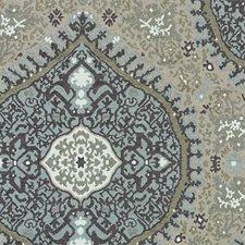 Gree Decorator Fabric by Robert Allen/Duralee