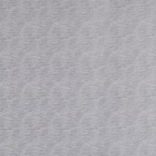 285971 32841 380 Granite by Robert Allen