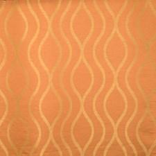 Copper Contemporary Decorator Fabric by Fabricut