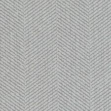 286183 DU15917 499 Zinc by Robert Allen