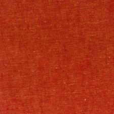 Brick Solid Decorator Fabric by Fabricut