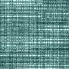 286705 36178 57 Teal by Robert Allen