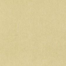 287287 36208 264 Goldenrod by Robert Allen