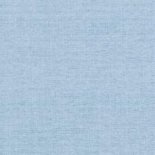 287585 36247 59 Sky Blue by Robert Allen