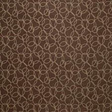 Beige/Brown Texture Decorator Fabric by Kravet